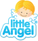 Little Angel59